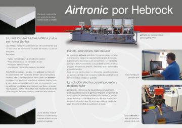 HEBROCK AIRTRONIC MAESMA DOSSIER 02