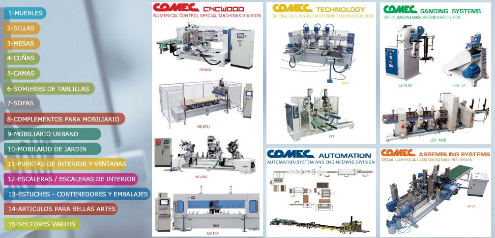 comec-gama-maquinaria-maesma