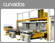 ESSETRE CNC CONTROL NUMÉRICO CURVADOS MAESMA