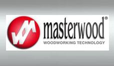MASTERWOOD LOGO CNC CONTROL NUMÉRICO
