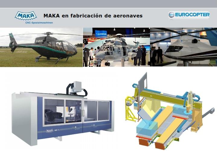 Maka_fabricacion_de_aeronaves_eurocopter