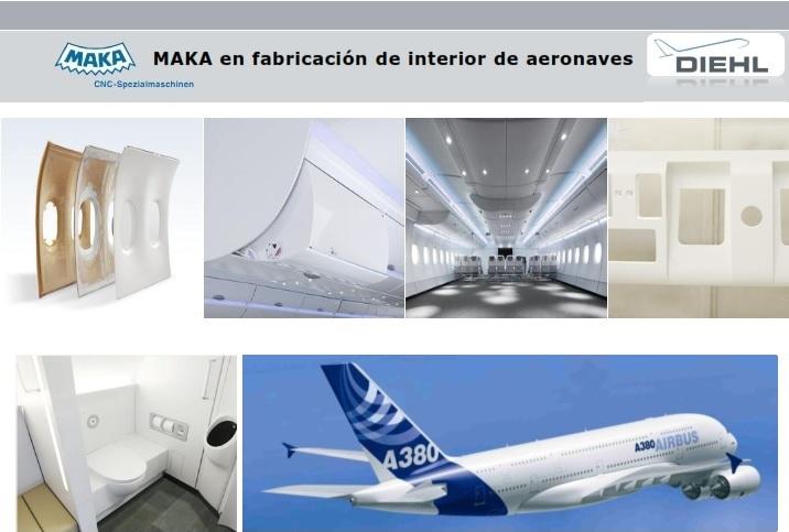 Maka_fabricacion_de_interior_aeronaves_diehl