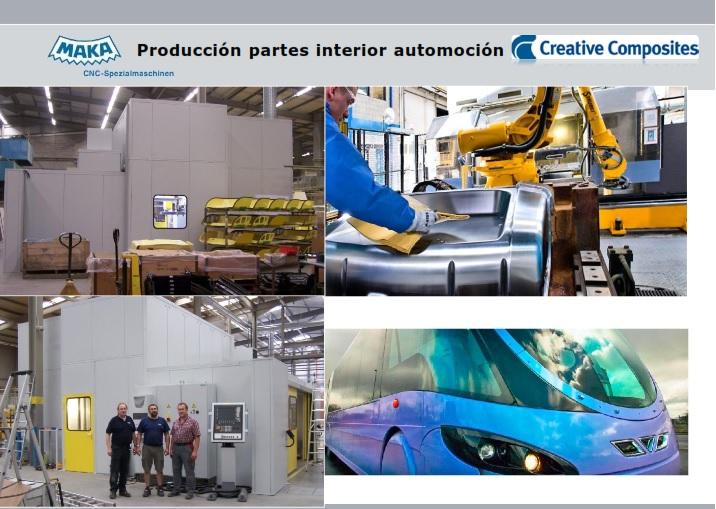 Maka_fabricacion_de_interior_automocion_creative_composites