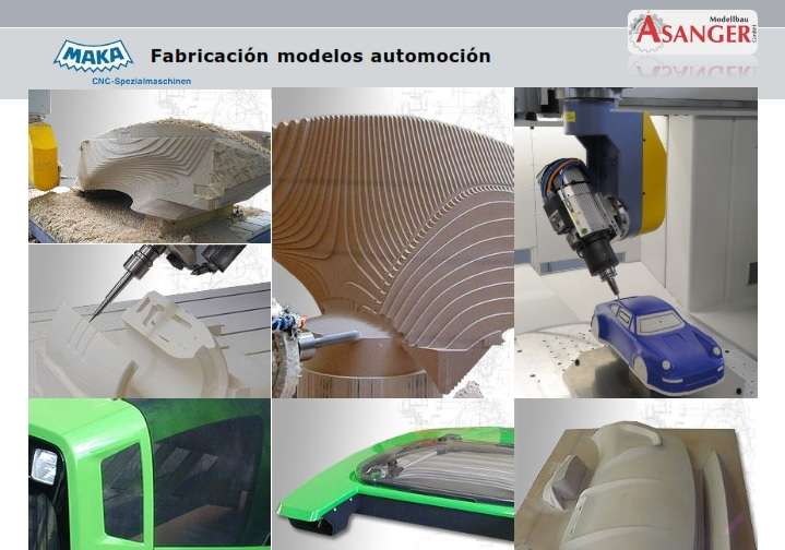 Maka_fabricacion_de_modelos_automocion_asanger