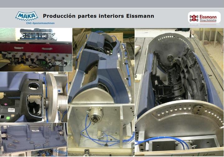 Maka_fabricacion_de_partes_2_eissmann