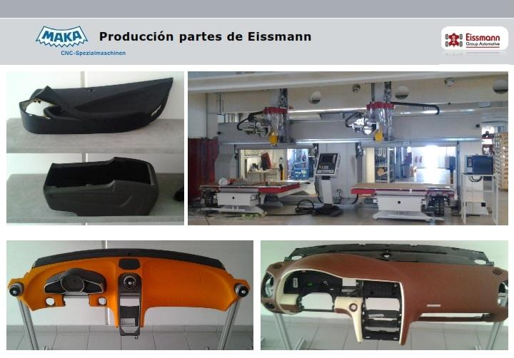 Maka_fabricacion_de_partes_eissmann