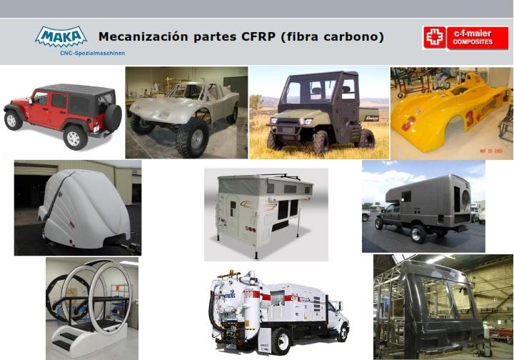Maka_fabricacion_de_piezas_CFRP_fibra_de_carbono_c-f-maier_composites