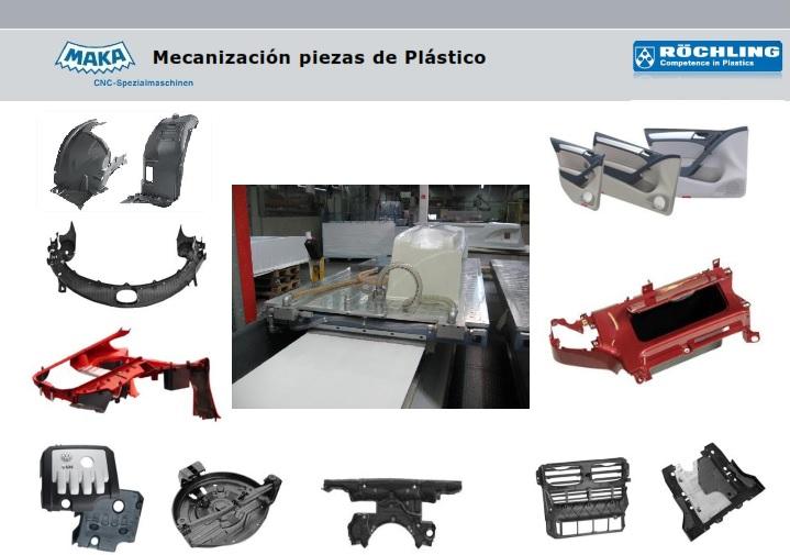 Maka_fabricacion_de_piezas_de_plastico_rochling
