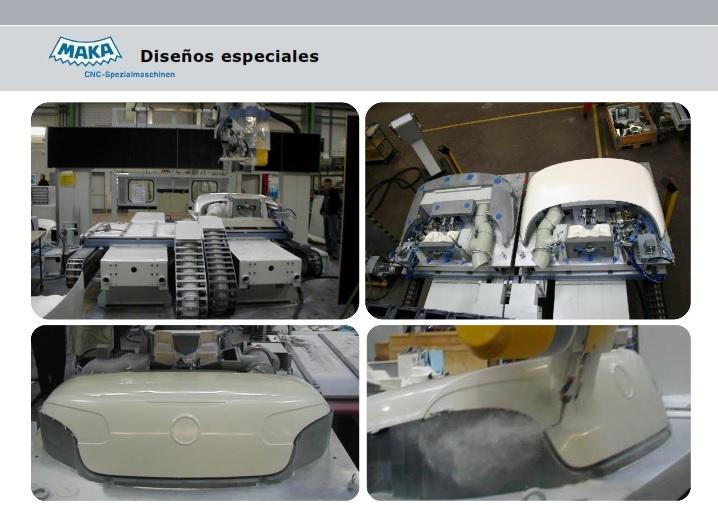 Maka_fabricacion_diseños_especiales_varios fabricantes