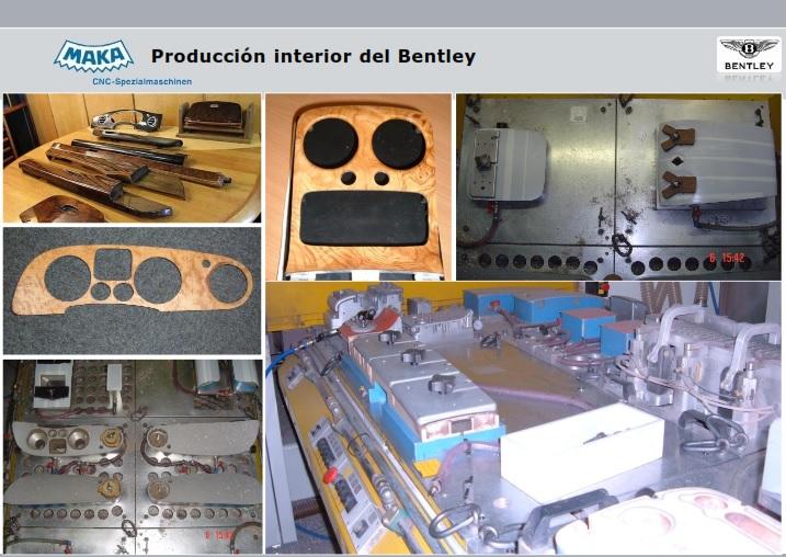 Maka_fabricacion_en_automocion_interior_bentley