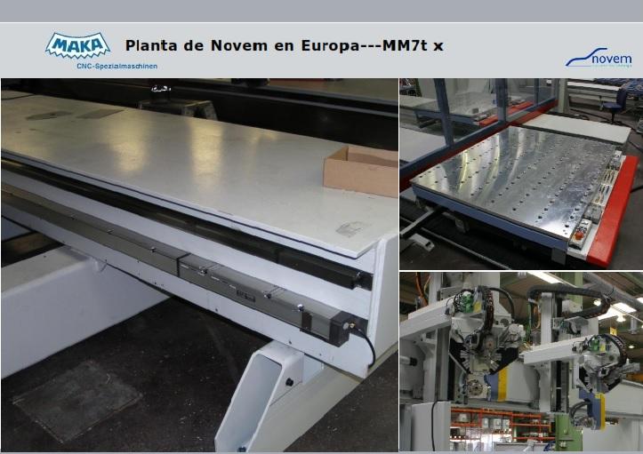 Maka_fabricacion_en_automocion_interior_novem