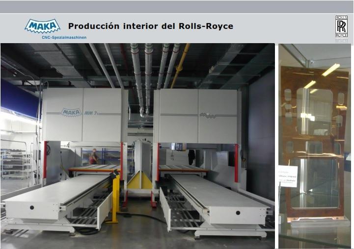 Maka_fabricacion_en_automocion_interior_rolls_royce
