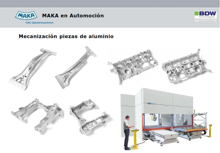 Maka_fabricacion_en_automocion_piezas_de_aluminio_bdw