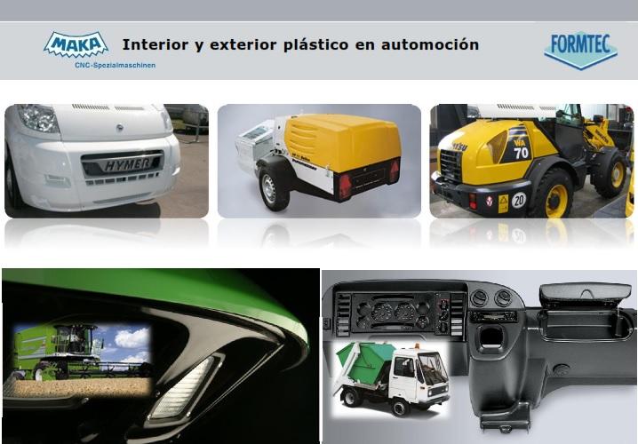 Maka_fabricacion_en_automocion_plastico_interior_exterior_formtec