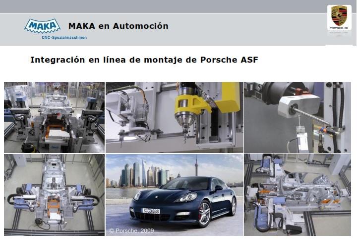 Maka_fabricacion_en_automocion_porsche