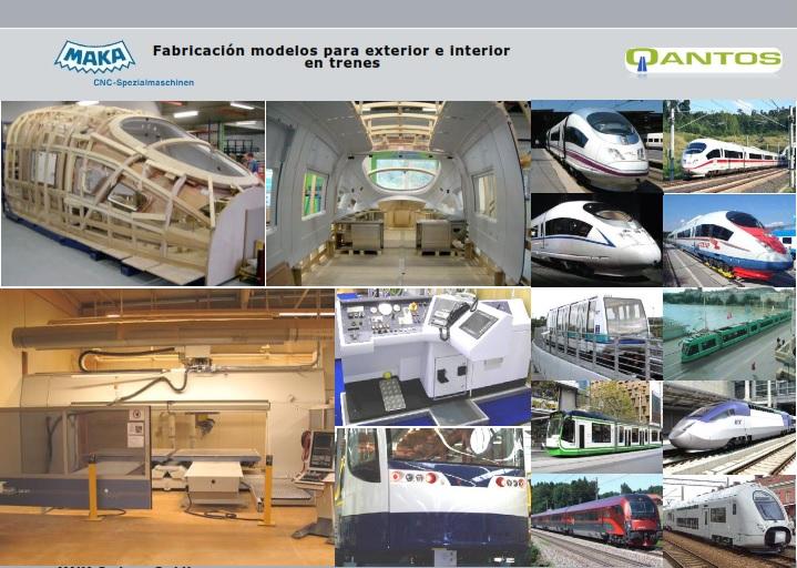 Maka_fabricacion_en_trenes_modelos_interior_exterior_qantos