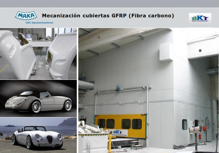 Maka_fabricacion_piezas_cubiertas_GFRP_fibra_carbono_bks